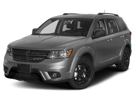 2019_Dodge_Journey_GT_ Salisbury MD