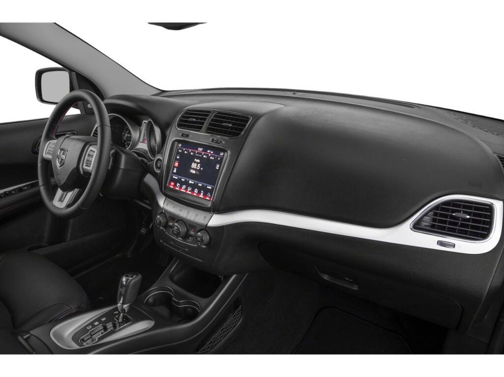 2019 Dodge Journey GT Salisbury MD