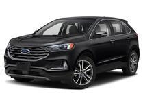 2019 Ford Edge Titanium **PERFECT MATCH**