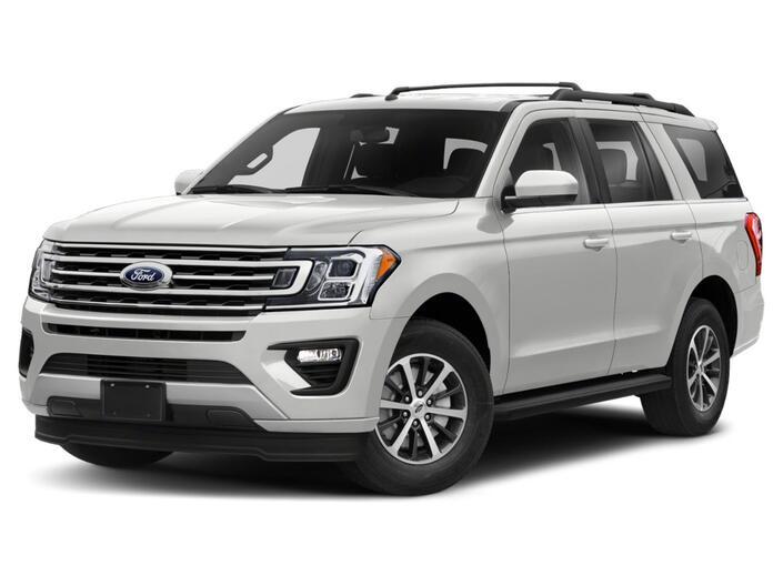 2019 Ford Expedition Limited Santa Rosa CA