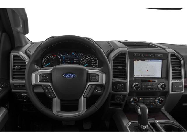 2019 Ford F-150 LARIAT Yakima WA