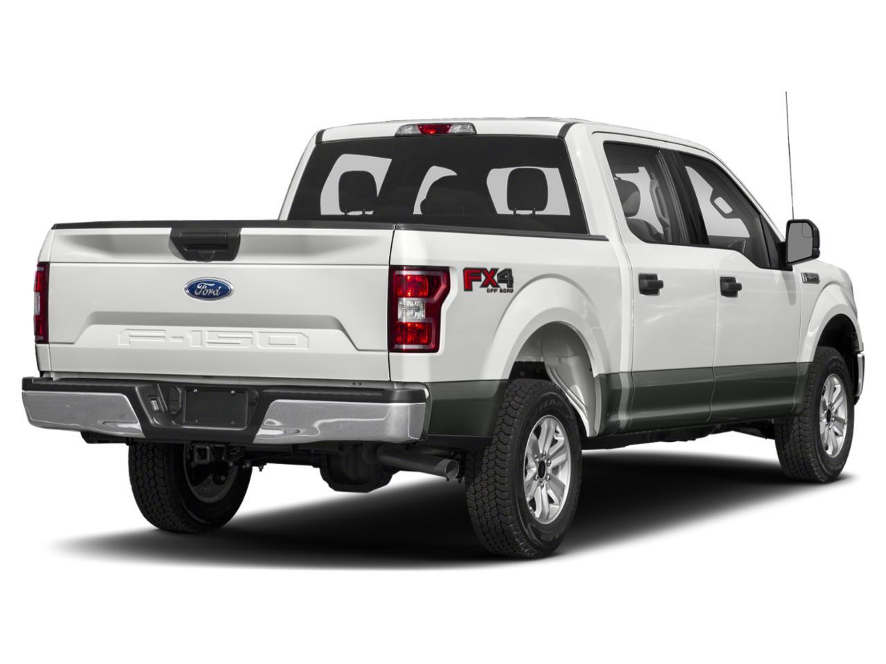 2019 Ford F-150 XLT Terre Haute IN