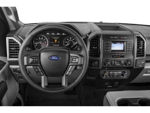 2019 Ford F-150 XLT Yakima WA