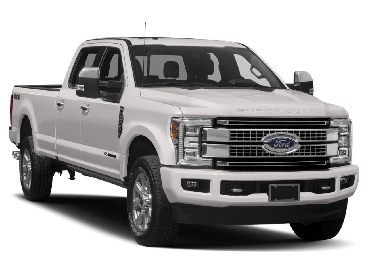 2019 Ford F-350SD Washington MO