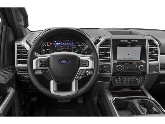 2019 Ford Super Duty F-250 SRW LARIAT CREW *DIESEL*  4WD 61/2 FT BOX Listowel ON