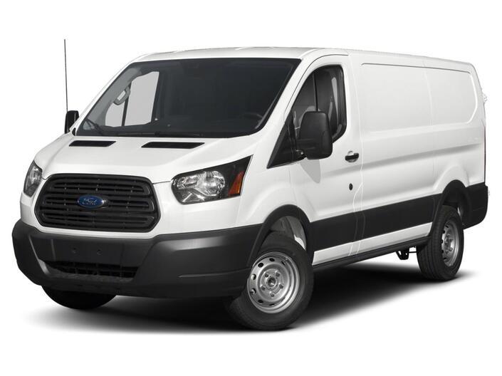 2019 Ford Transit-250 Base Santa Rosa CA