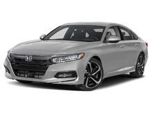 2019_Honda_Accord Sedan_Sport 1.5T CVT_ El Paso TX