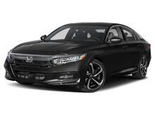 2019_Honda_Accord Sedan_Sport 1.5T_ Kihei HI