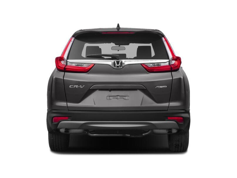 2019 Honda CR-V LX ** Honda True Certified 7 Year / 100,000 ** Salisbury MD