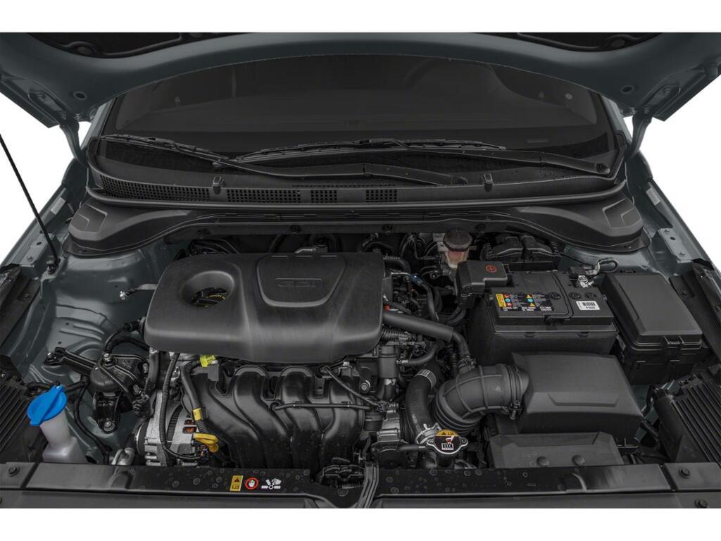 2019 Hyundai Accent SE Salisbury MD