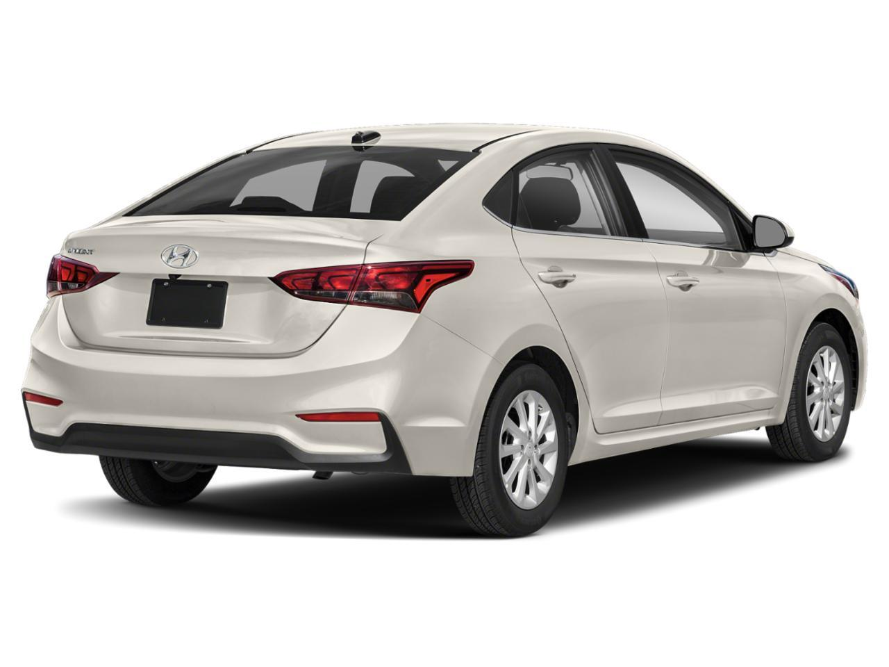 2019 Hyundai Accent SEL Marion OH