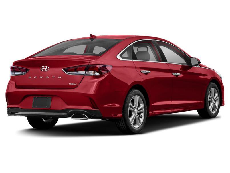 2019 Hyundai Sonata Limited 2.0T **ONE OWNER**CERTIFIED** Salisbury MD