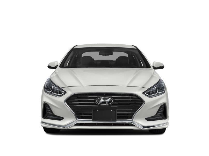 2019 Hyundai Sonata Limited 2.0T **ONE OWNER**CERTIFIED** Salisbury MD