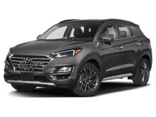 2019_Hyundai_Tucson_Ultimate_ Moosic PA