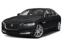 2019_Jaguar_XF_25t Premium_ Raleigh NC
