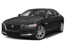 2019_Jaguar_XF_Prestige_ San Jose CA