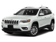 2019_Jeep_Cherokee_Latitude_ South Amboy NJ
