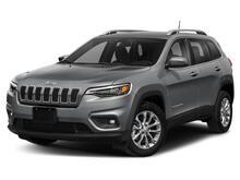 2019_Jeep_Cherokee_Limited_ Moosic PA