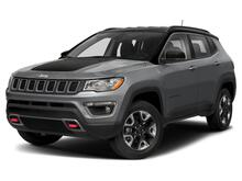 2019_Jeep_Compass_Trailhawk_ South Amboy NJ