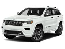 2019_Jeep_Grand Cherokee_High Altitude_ Raleigh NC