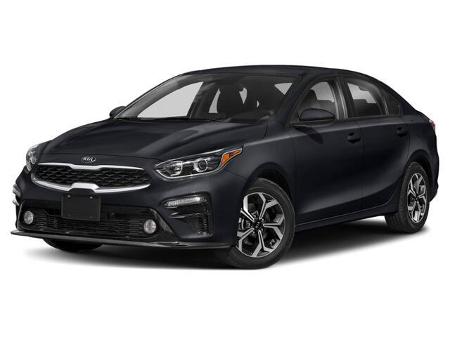 2019 Kia Forte LXS Moosic PA