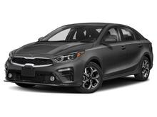 2019_Kia_Forte_LXS_ Moosic PA