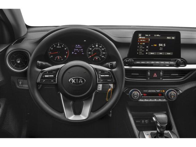 2019 Kia Forte LXS York PA