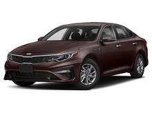 2019_Kia_Optima_LX_ Moosic PA