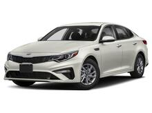 2019_Kia_Optima_LX_ South Amboy NJ