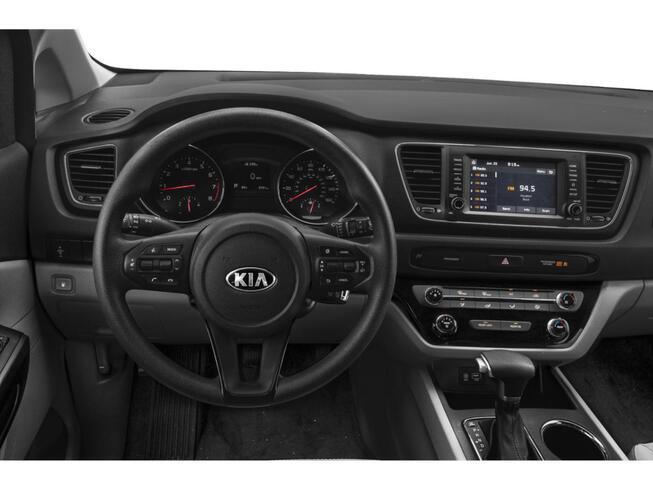 2019 Kia Sedona EX FWD Evansville IN
