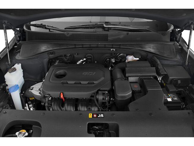 2019 Kia Sorento EX V6 Evansville IN