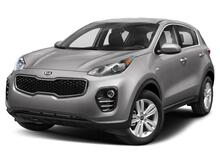 2019_Kia_Sportage_LX_ Moosic PA