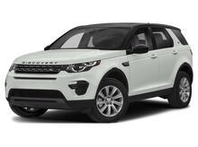 2019_Land Rover_Discovery Sport_SE_ Daphne AL