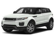 2019_Land Rover_Range Rover Evoque_SE_ Raleigh NC