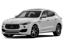 2019_Maserati_Levante_GranSport_ Naples FL