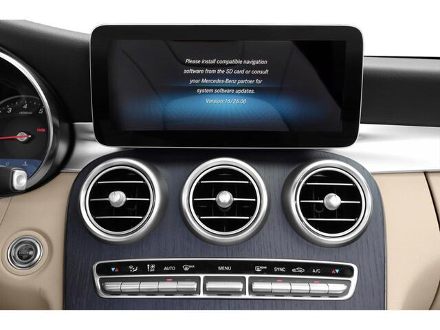 2019 Mercedes-Benz C-Class C 300 Cabriolet Yakima WA