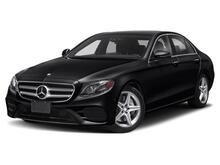 2019_Mercedes-Benz_E-Class_E 300 4MATIC® Sedan_ Yakima WA