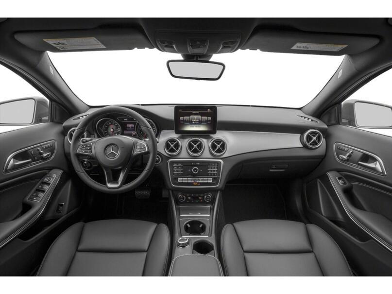 2019 Mercedes-Benz GLA GLA 250** Mercedes-Benz Certified ** 4MATIC® Salisbury MD