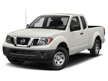 2019_NISSAN_FRONTIER S/SV_S_ Ponce PR
