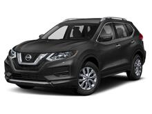 2019_Nissan_Rogue_S_ Mount Hope WV