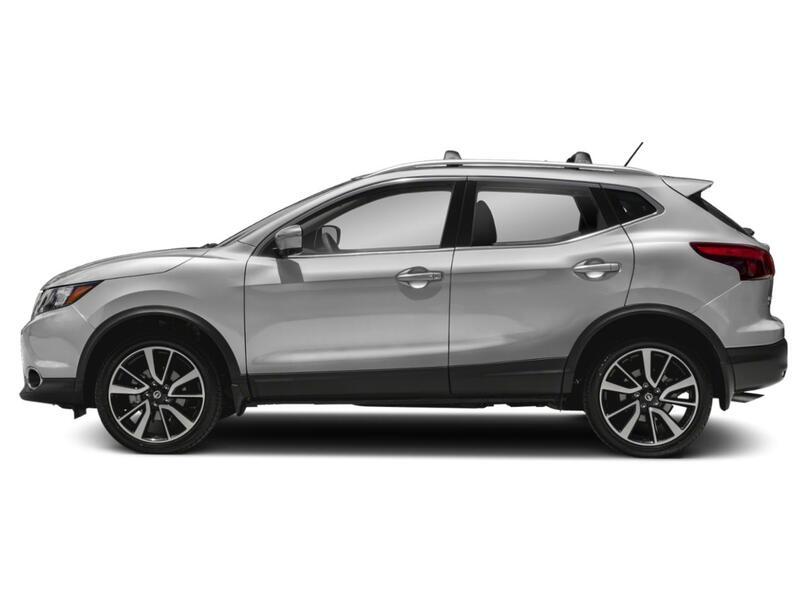 2019 Nissan Rogue Sport SL AWD ** Pohanka Certified 10 Year / 100,000  ** Salisbury MD