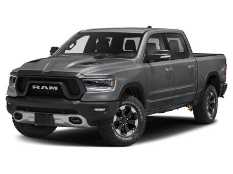 2019_Ram_1500_Big Horn/Lone Star_ Salisbury MD