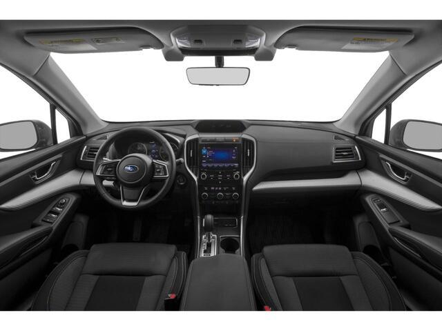 2019 Subaru Ascent Premium Asheboro NC