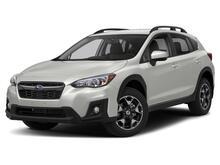 2019_Subaru_Crosstrek_2.0i Limited_ Falls Church VA
