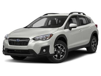 2019_Subaru_Crosstrek_2.0i Premium_ Richmond KY