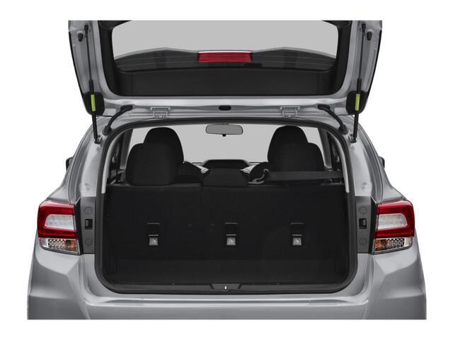 2019 Subaru Impreza 2.0i Everett WA