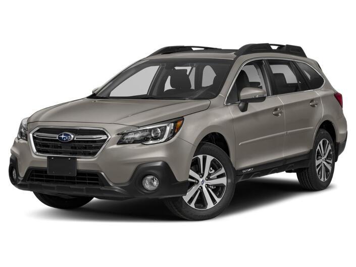 2019 Subaru Outback 2.5i Santa Rosa CA