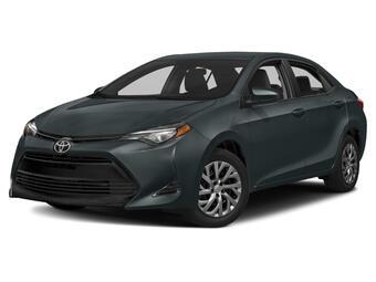 2019_Toyota_Corolla_L_ Richmond KY