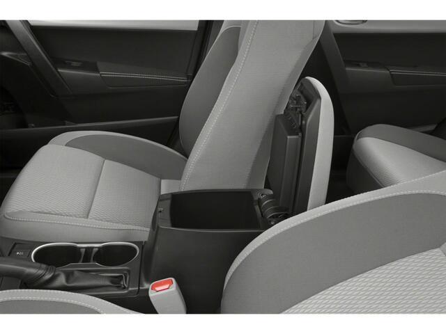 2019 Toyota Corolla SE CVT Yakima WA