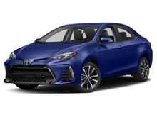 2019_Toyota_Corolla_SE CVT_ Yakima WA
